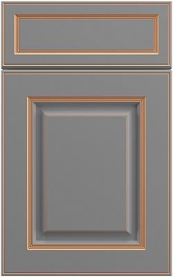 фасады для кухни Этьен