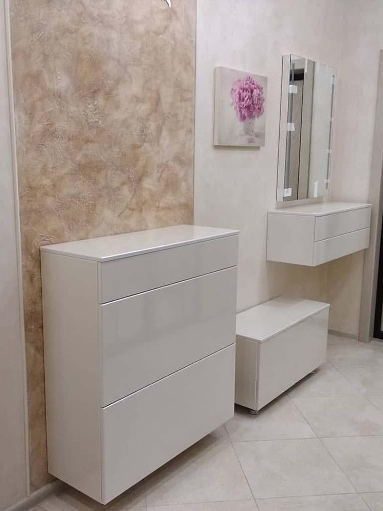Мебель для гостиной/зала
