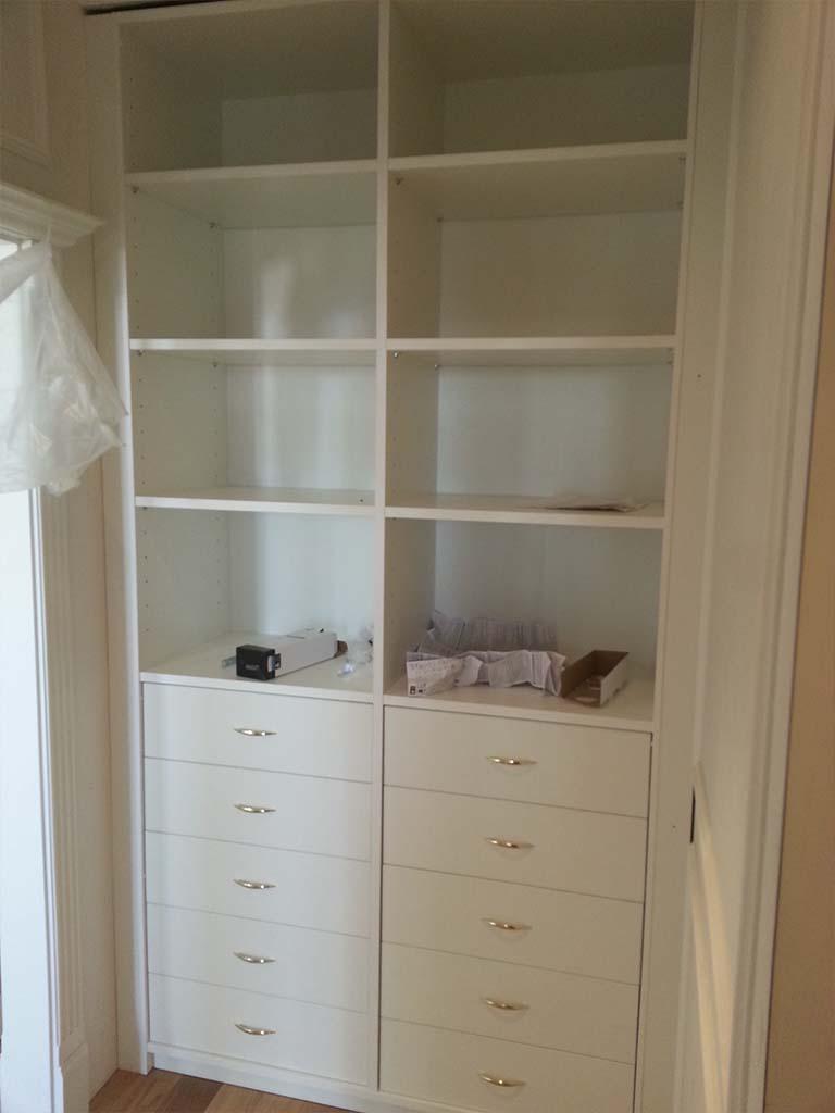 Мебель для зала на заказ недорого