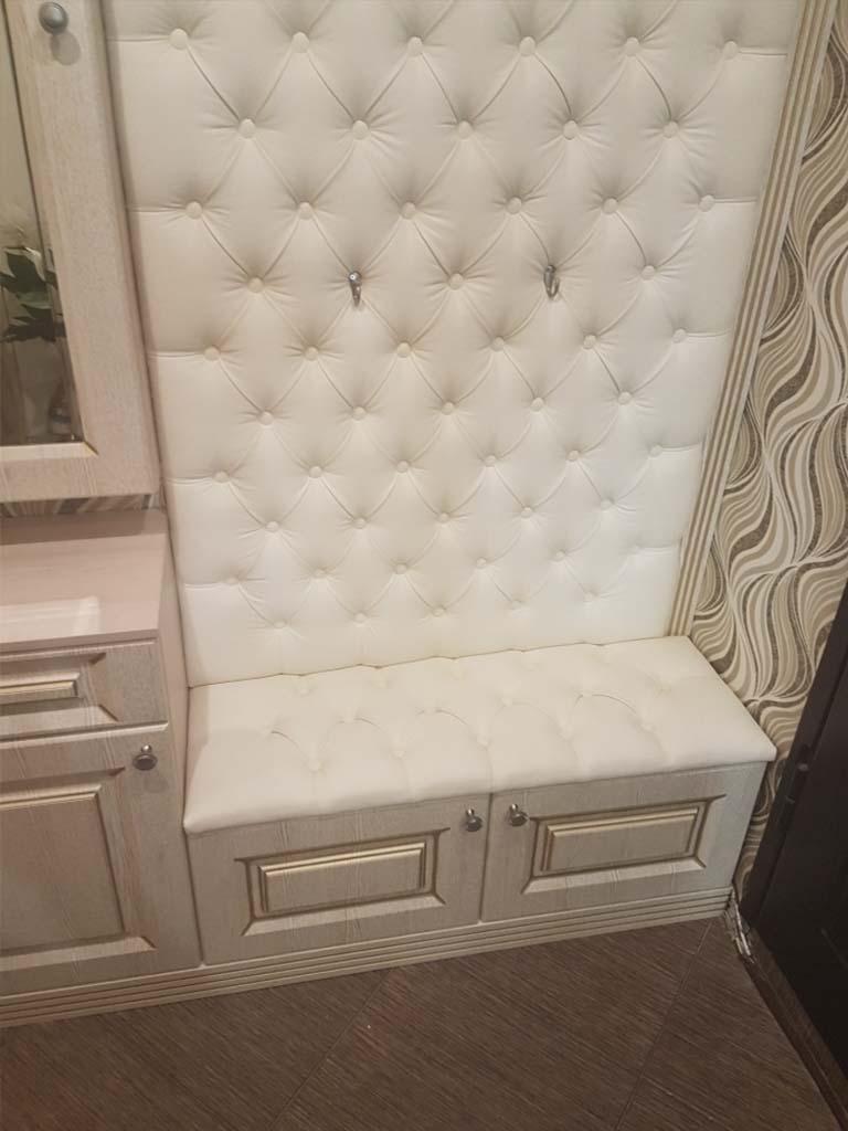 Мебель в прихожую недорого