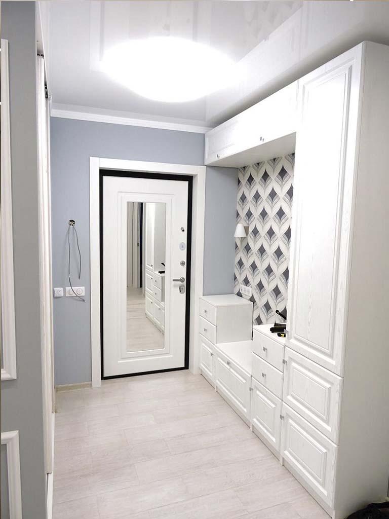 Мебель для прихожей /коридора