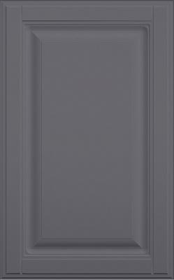 фасады для кухни Прямоугольник фолк